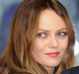 Vanessa Paradis, pictures of vanessa paradis, johnny depp vanessa, johnny depp and paradis