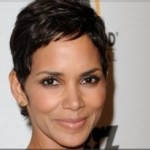 Halle Berry Plans To Settle In France With Nahla And Latest Beau