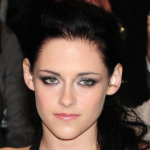 Kristen Stewart Returned To NYC