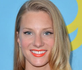 heather morri, heather morris dancing, heather morris leaked, is heather morris gay