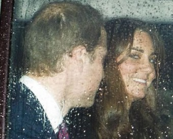 kate middleton 2012, kate middleton eyebrows, kate middleton oops, prince william and kate middleton pregnant