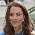 Duchess Kate Is Expected To Celebrate Her 'Private' Birthday