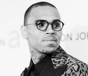 chris brown and his new girlfriend, chris brown exposed, chris brown crying, chris brown facts
