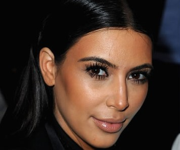 kim kardashian shengo, kim kardashian facts, kim kardashian single, kim kardashian getting married