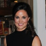 Pippa Middleton's Culinary Skill Has Been Defended By Waitrose Magazine Editor