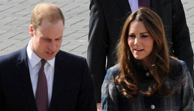 prince william kate middleton latest news, kate middleton and prince william latest news, prince william and kate middleton pregnant, prince william and kate middleton pictures