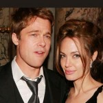 No More Los Angeles For Angelina Jolie & Brad Pitt?