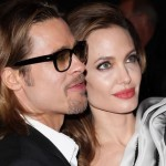 Brad Pitt And Angelina Jolie's Wine Will Be Released Soon