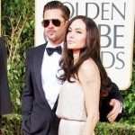 Brad Pitt Got 'Ugly Dog' Diss As Angelina Jolie Talks Adoption