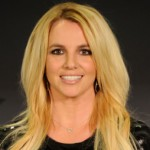 Britney Spears' Boyfriend Was Rumored To Propose To Her