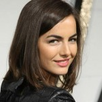 Camilla Belle Denies Dumping Joe Jonas For Robert Pattinson