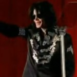 Michael Jackson Autopsy 'Reveals Shocking Findings'