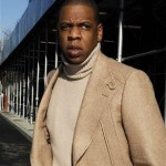 Rapper Jay-Z Revealed Reason Behind No Marriage Confirmation To Beyoncé Knowles