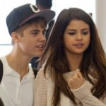 Justin Bieber Would Like To Sing With Selena Gomez