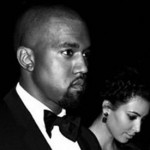 Kim Kardashian Confirms She&#8217;s Expecting Kanye West&#8217;s Child