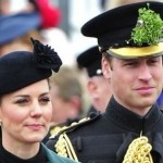 Duchess Kate Wants Baby Boy While Prince William Likes A Baby Girl