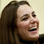Duchess Kate Is Confirmed To Be Pregnant
