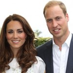 World Tour For Prince William And Kate Middleton Next Year