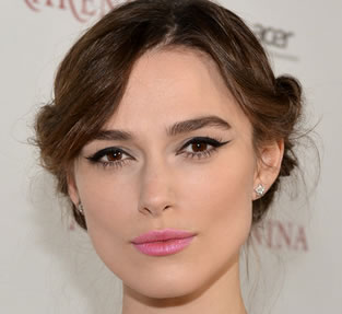 keira knightley and james, christina knightley, knightley movies, kiera knightley fiance
