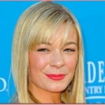 """Shape"" Editor Didn't Regret Putting LeAnn Rimes On A Cover"