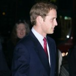 Prince William Will Move In With Kate Middleton?