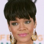Rihanna Leaves Barbados, Will Build Case Against Chris Brown