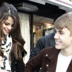 Selena Gomez Admits Dealing Justin Bieber Paternity Suit Is Tough