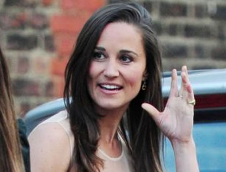 pippa middleton style, pippa middleton dress, pippa middleton pictures, pippa middleton pics