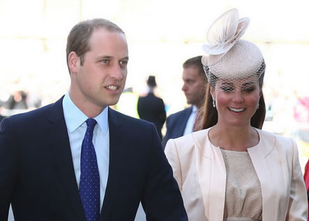 kate middleton 2010, kate middleton baby, kate middleton eyebrows, prince william and kate middleton pregnant