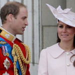 Prince William And Duchess Kate Receive Interesting Baby Box From Finnish Government
