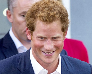 is prince harry married, prince harry dating, prince harry of wales, prince harry s girlfriend