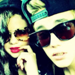 Justin Bieber And Selena Gomez Fuel Reunion Rumor With Instagram Photo