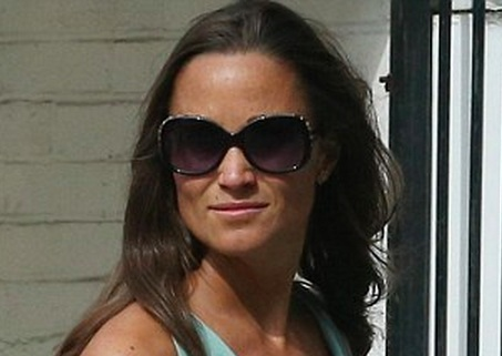 pippa middleton dress, pippa middleton pics, pippa middleton pictures, pippa middleton style