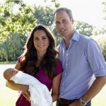 Are Duchess Kate And Prince William Looking For New Nanny?
