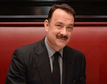 tom hanks, tom hanks gossip, tom hanks film, tom hanks role