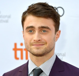 daniel radcliffe news, harry daniel radcliffe, harry potter daniel radcliffe, daniel radcliffe gay