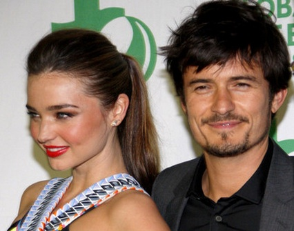 miranda kerr orlando bloom, miranda kerr orlando bloom divorce, miranda kerr marriage