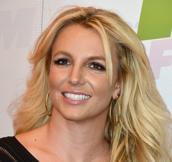 britney spears latest, britney spears lucky, britney spears ticket, britney spears diet