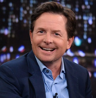 michael j. fox news, pics of michael j. fox, michael j. fox age, michael j fox