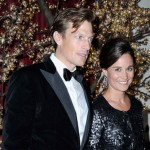 Pippa Middleton And Banker Boyfriend Plan A Spring Wedding Next Year