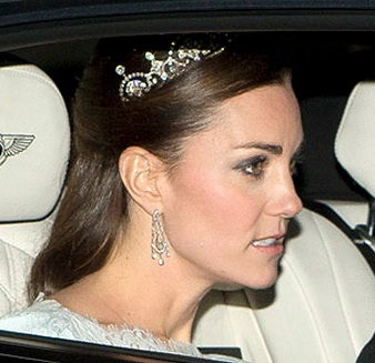 kate middleton and prince william latest news, kate prince william, prince william and middleton, william and kate middleton, william kate