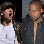 Eminem And Kanye West Are Asked To Perform For A Super Bowl Party Gig