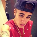 Justin Bieber Is Detained At Australian Airport And Gets A Warning