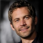 Paul Walker's Private Funeral Held Today