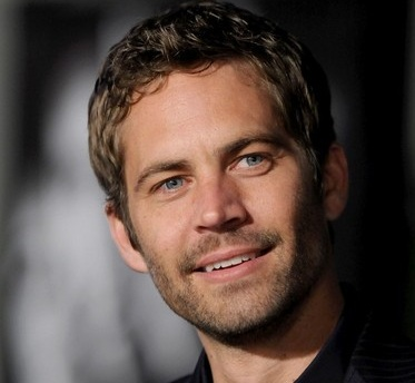 fast and furious, paul walker, paul walker daughter, paul walker death