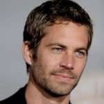 The Cause of Paul Walker's Death Is Unveiled
