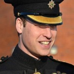 Prince William's Voicemail Has Been Hacked