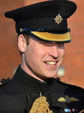 kate middleton and prince william latest news,  kate middleton and william, latest on prince william and kate middleton,  pictures kate middleton prince william