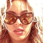 Beyonce Knowles Is Planning To Close A Fancy Restaurant