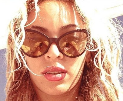 beyonce knowles pics, images of beyonce knowles,beyonce knowles news,pictures of beyonce knowles